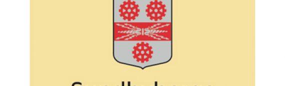 Sundbyberg